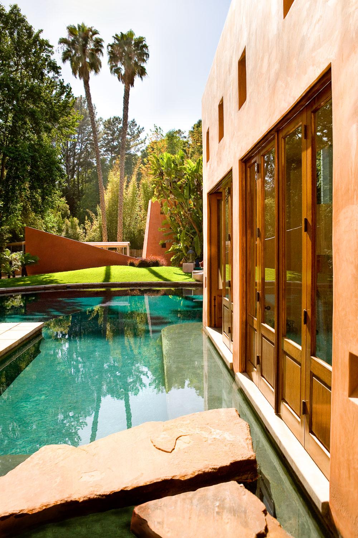 003 Los Angeles Private Residence.jpg