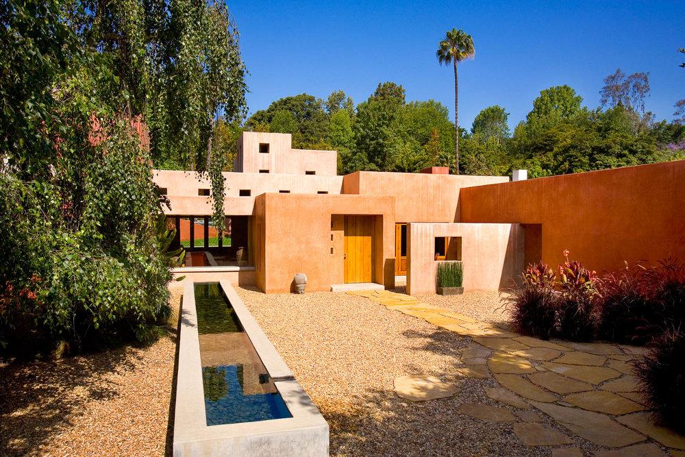 005 Los Angeles Private Residence.jpg