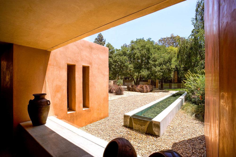 006 Los Angeles Private Residence.jpg