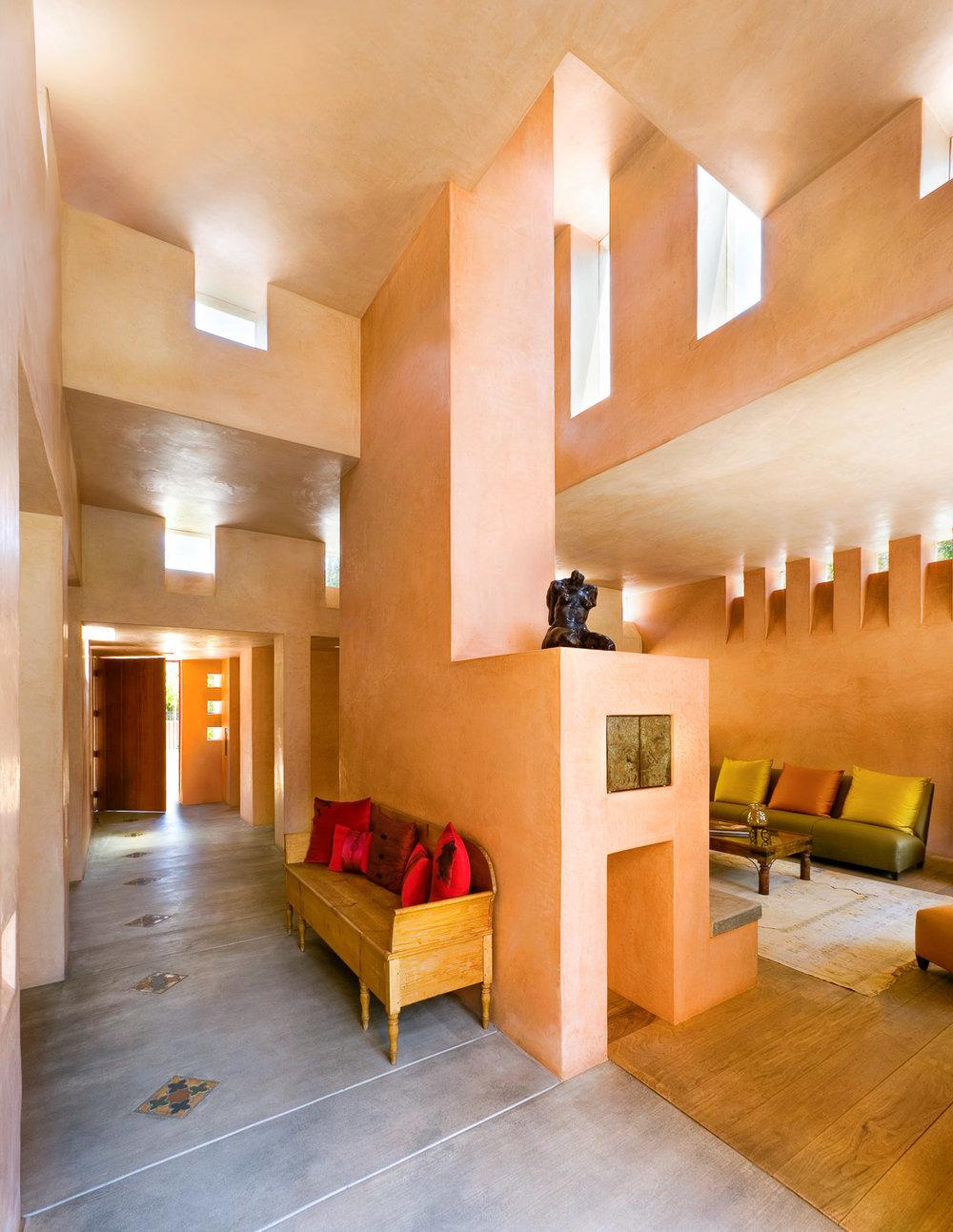 010 Los Angeles Private Residence.jpg