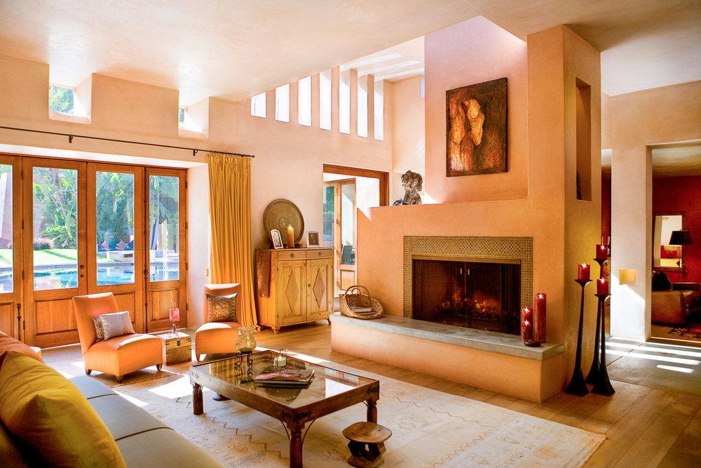 009 Los Angeles Private Residence.jpg
