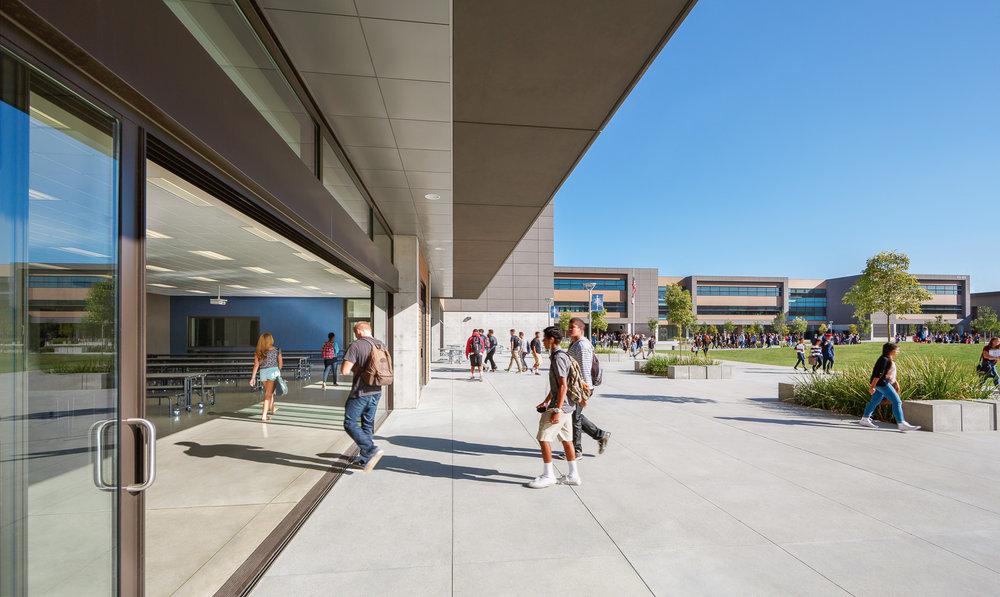 005 San Marcos High School.jpg