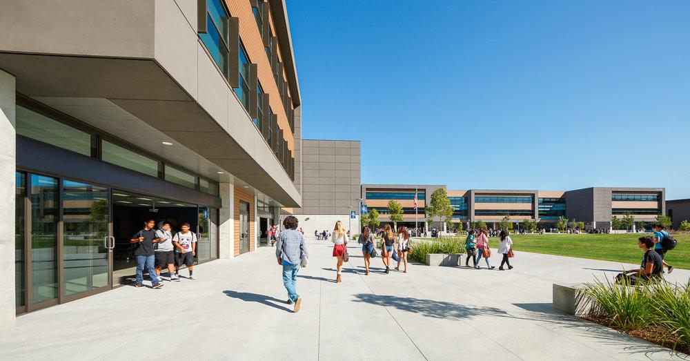 006 San Marcos High School.jpg