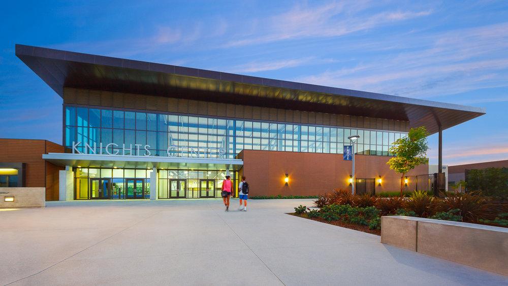 008 San Marcos High School.jpg