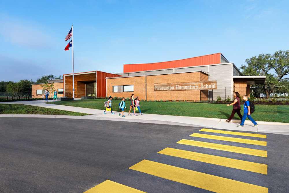 Pleasanton Elementary, TX-2.jpg