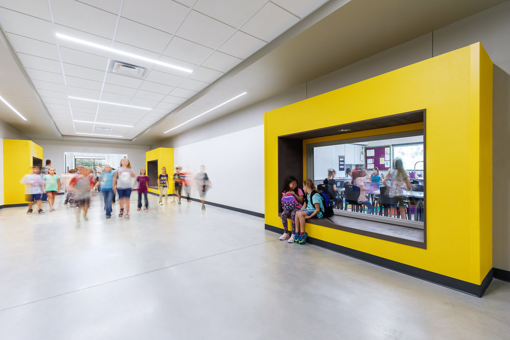 Pleasanton Elementary, TX-11.jpg