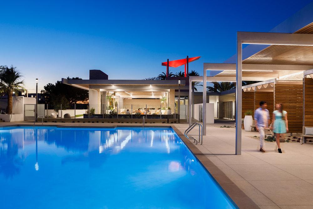 The Pools-8.jpg