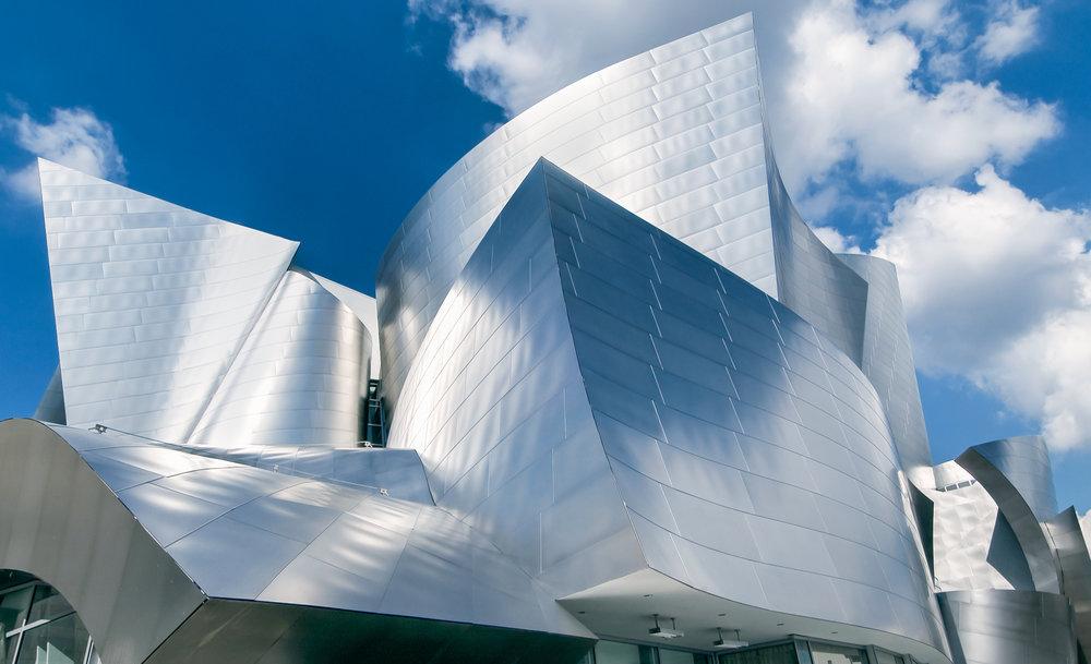 003 Disney Concert Hall.jpg
