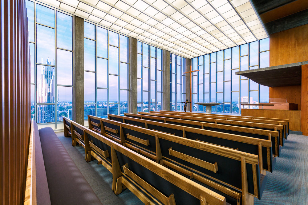 003 Christ Cathedral.jpg