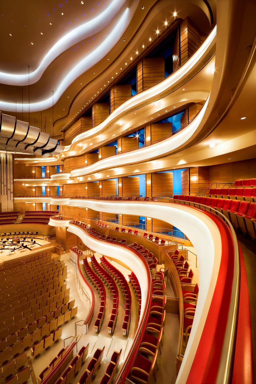 003 Segerstrom Concert Hall.jpg