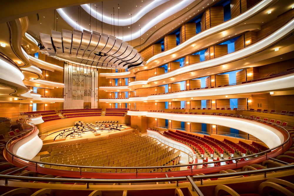 004 Segerstrom Concert Hall.jpg