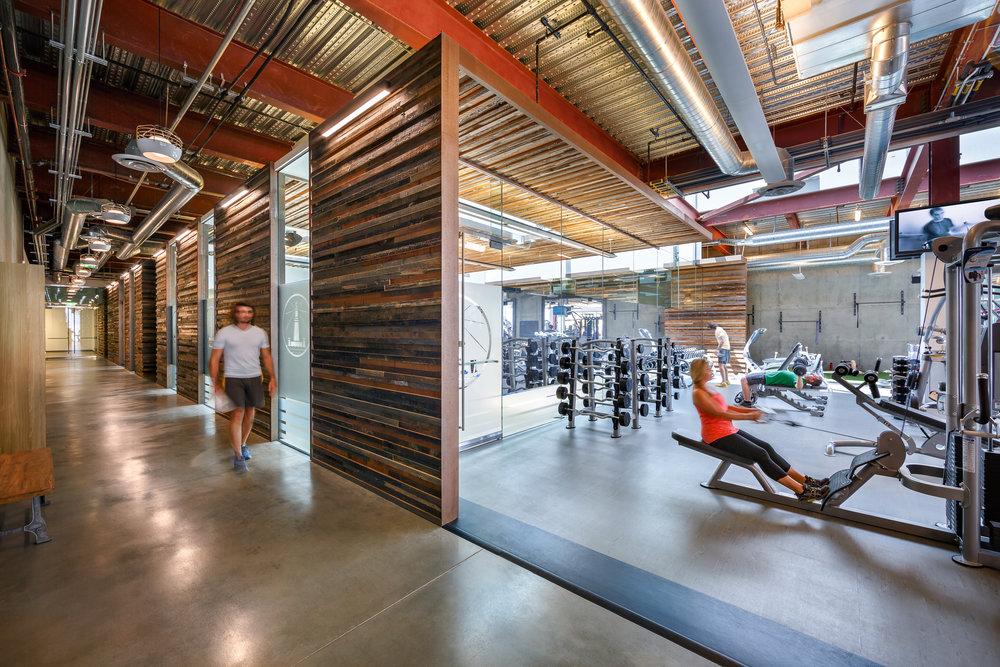 005 Alexandria Gym.jpg