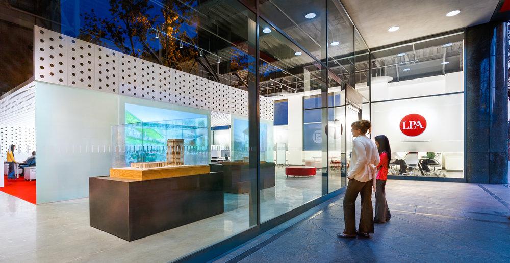 002 LPA Offices.jpg