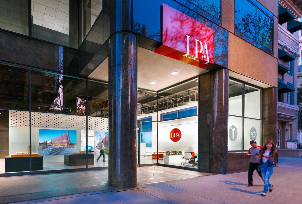 001 LPA Offices.jpg