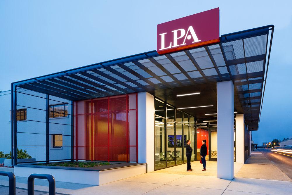 010 LPA Offices.jpg