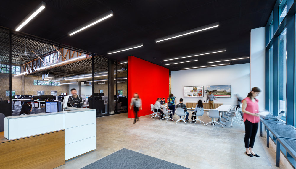 011 LPA Offices.jpg