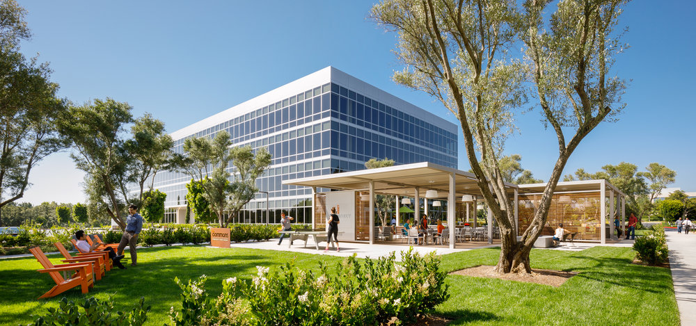 002 Sand Canyon Business Park.jpg
