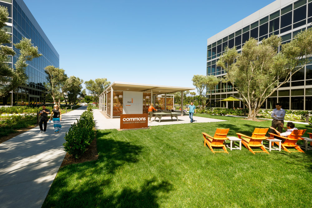 001 Sand Canyon Business Park.jpg