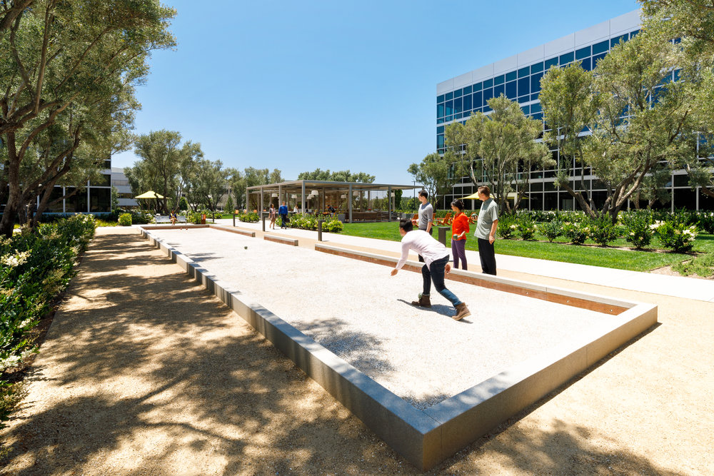 003 Sand Canyon Business Park.jpg