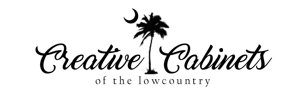 Creative Cabinets of the Lowcountry