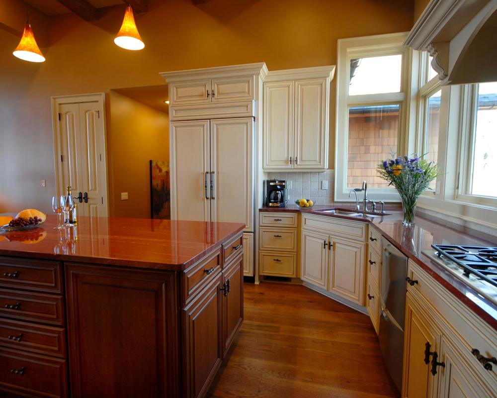 Duracraft Kitchen Cabinets Creative Cabinets Of The Lowcountry
