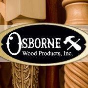 Osborne Wood Products