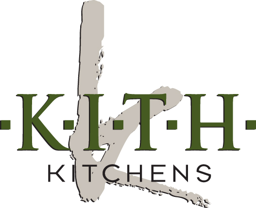 Kith Kitchens // Eudora + Kith