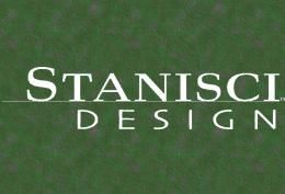 Stanisci Design // Custom Wood Hoods