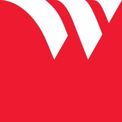 WilsonArt // Quartz + Laminate + Solid Surface Countertops