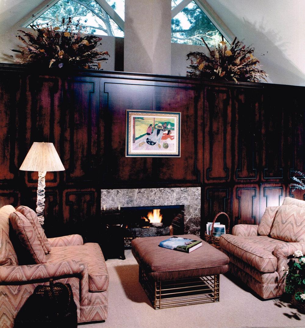 Schweikert fireplace08292016_0000.jpg