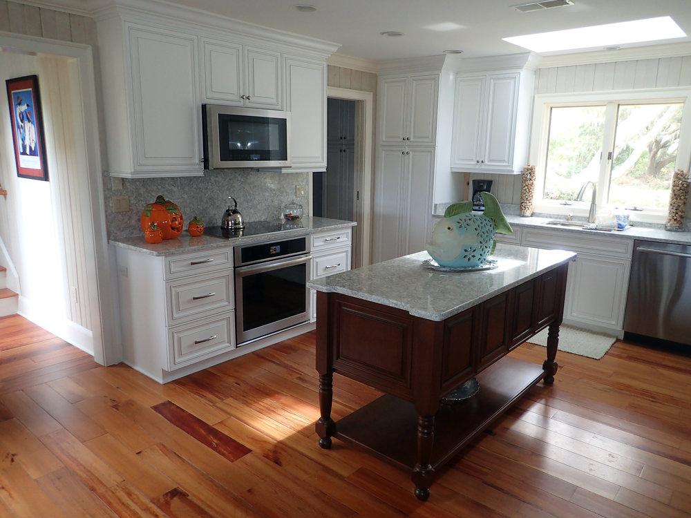 bailey kitchen 2.jpg