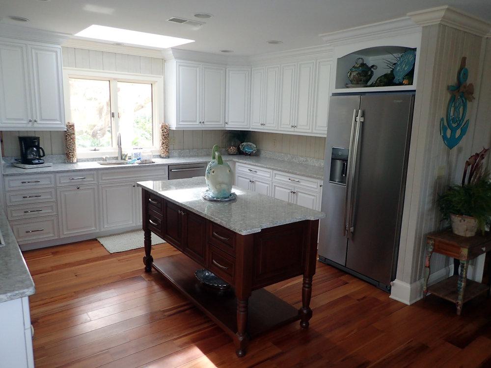 bailey kitchen 4.jpg