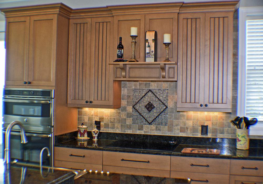 welch kitchen 4.jpg