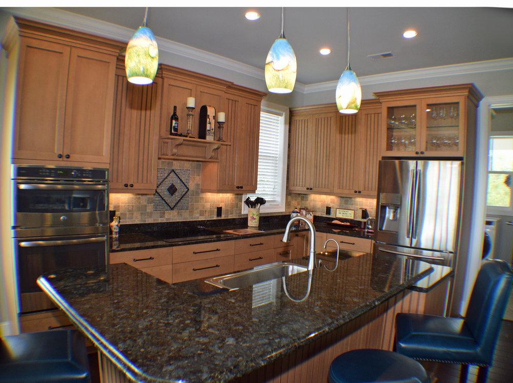 welch kitchen 6.jpg