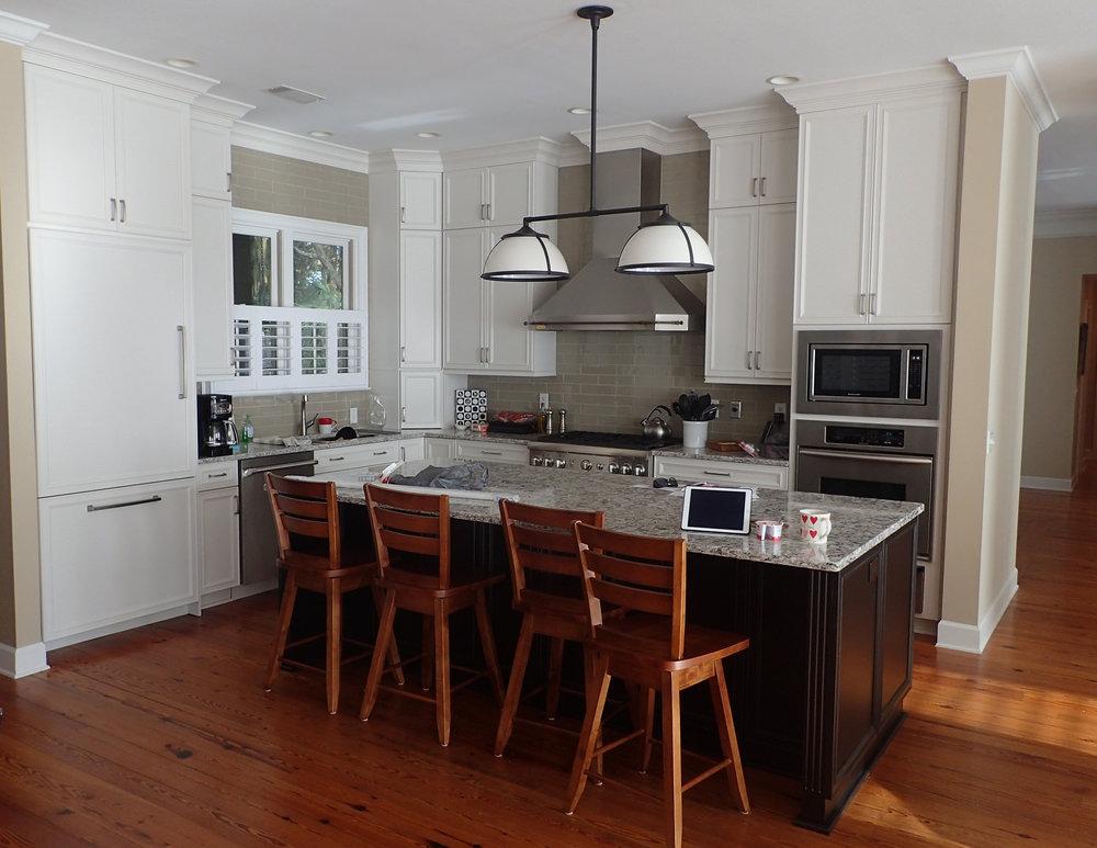 Hammond kitchen.jpg