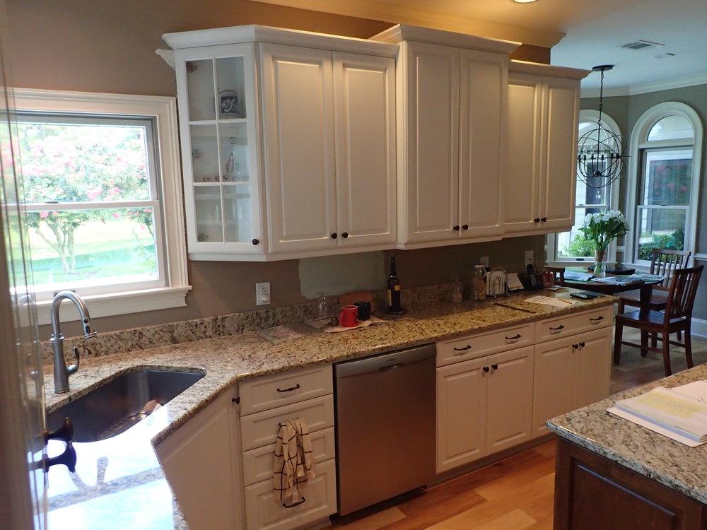 rombauer kitchen (2).JPG