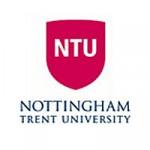 NTU bold logo.png