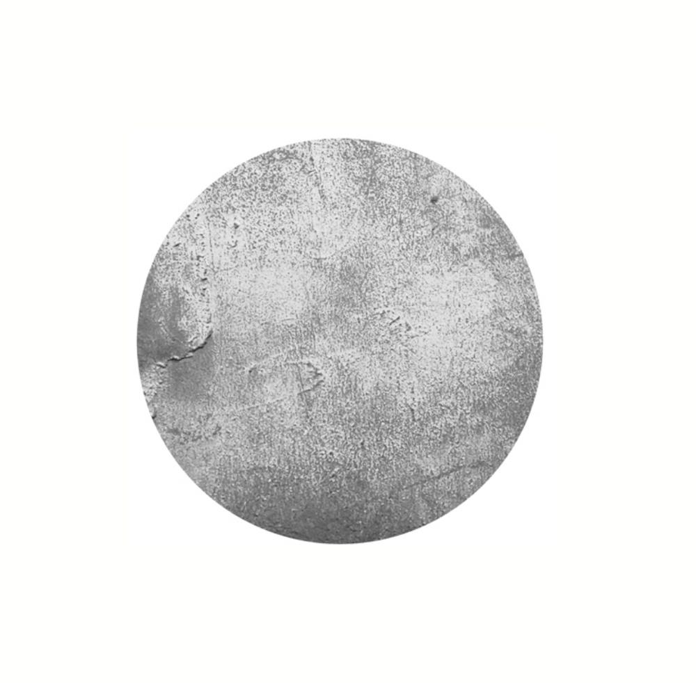 OI Logo Grey.jpg