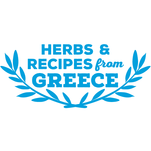 TNG-herbs-recipes-from-greece