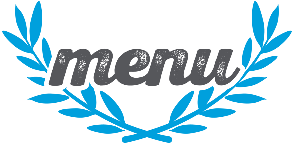 TNG-menu.png