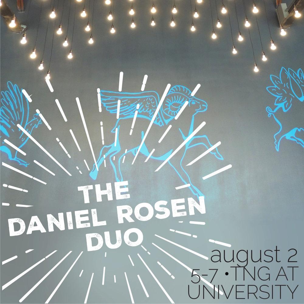 Daniel Rosen Duo.jpg