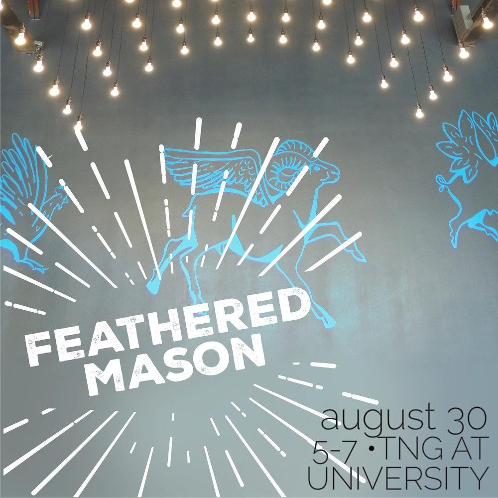 Feathered Mason.jpg