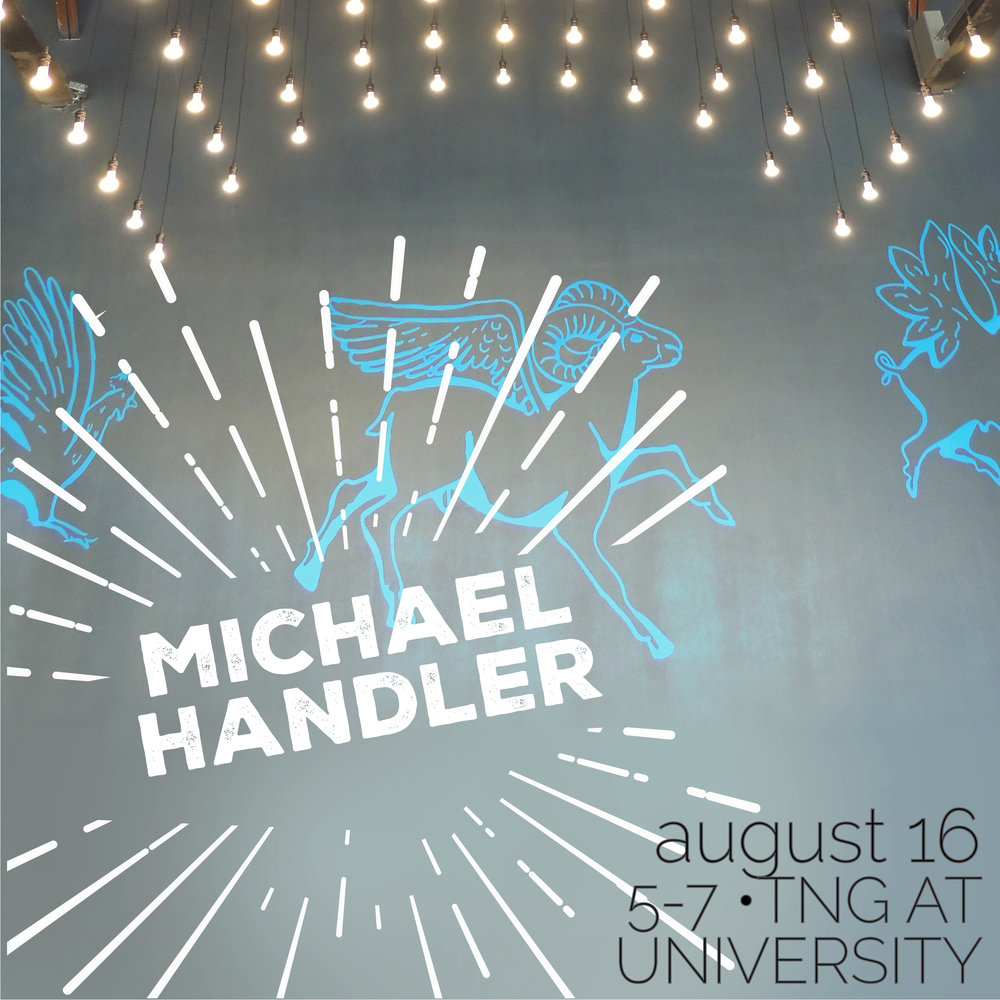Michael Handler.jpg