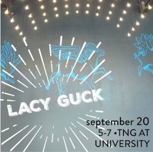 Lacy Guck.jpg