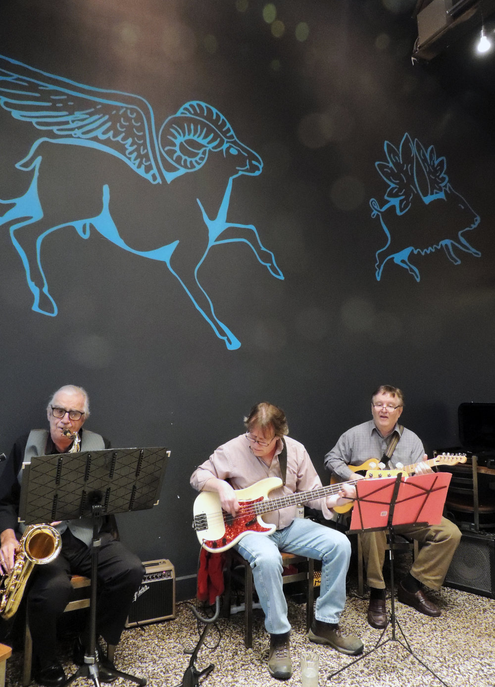 The_Naughty_Greek_Live_Music_Thursdays_Jazz_Standards_Trio.jpg
