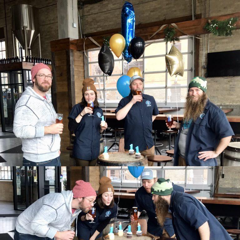 Dual-Citizen-Brewing_First-Anniversary_MN-Beer_St.-Paul-MN-1-768x768.jpg
