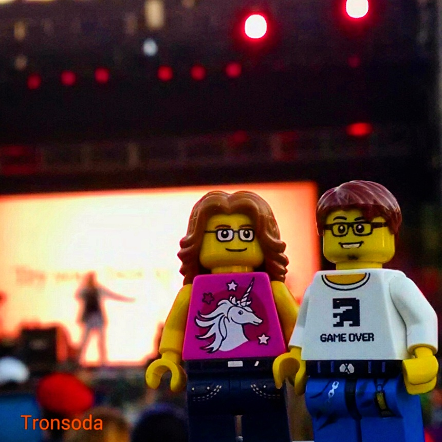 Weird Al Concert Seattle WA.jpg