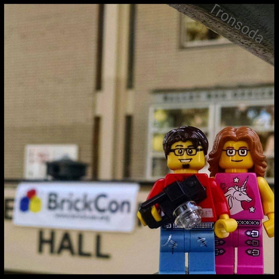 Brick Con 2015  Seattle WA.jpg