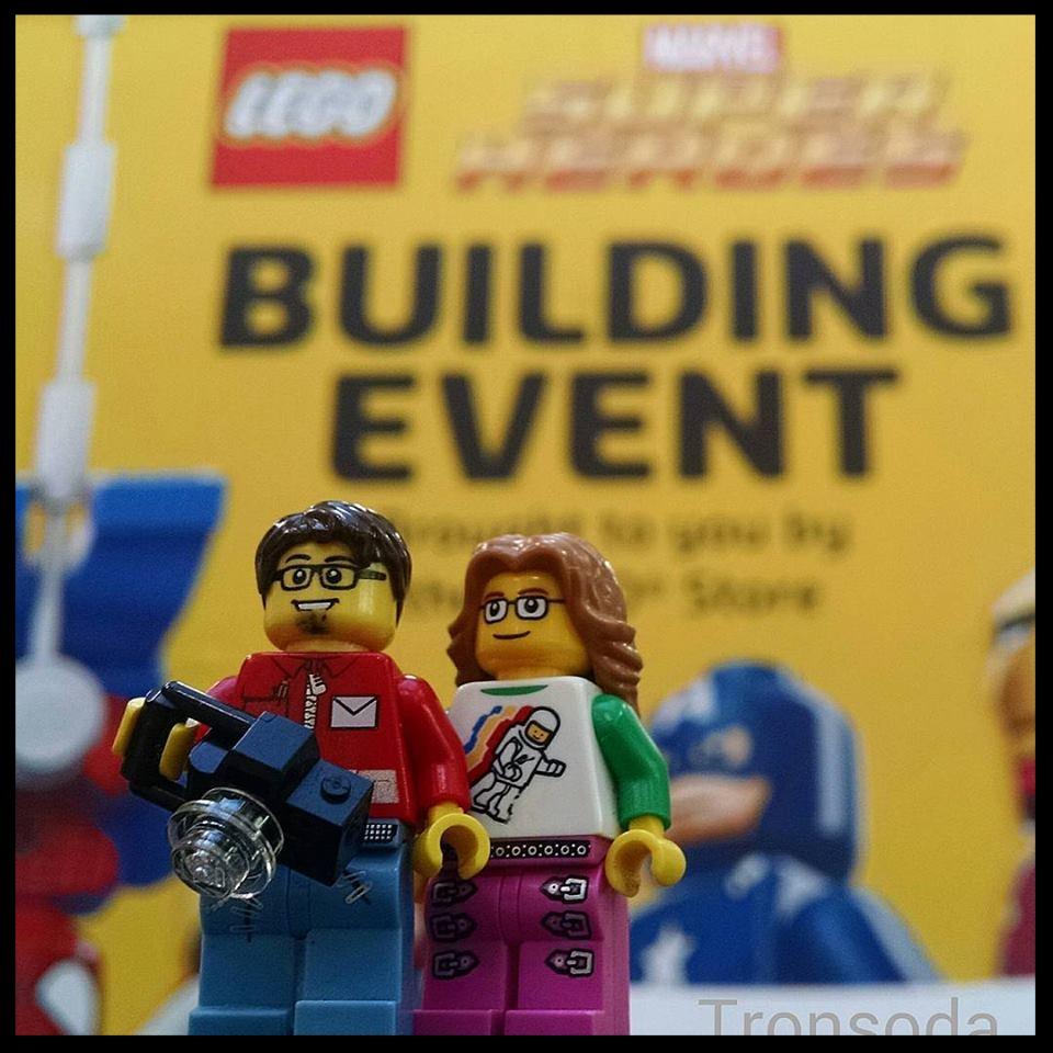 Build Event  SouthCenter WA.jpg