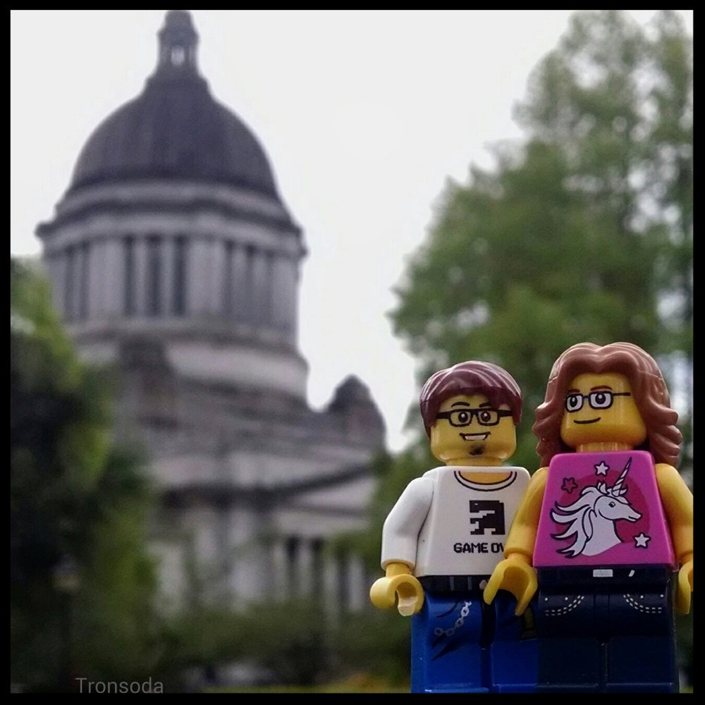 A visit to the      Capital      Olympia WA.jpg
